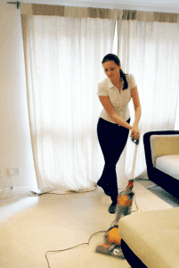 busy maids Carpet Cleaning St Albans